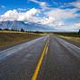 Гидроизоляция дороги Дубовая Роща