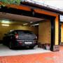 Гидроизоляция гаража Роша́ль