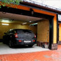 Гидроизоляция гаража Электроизолятор