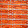 Гидроизоляция стен
