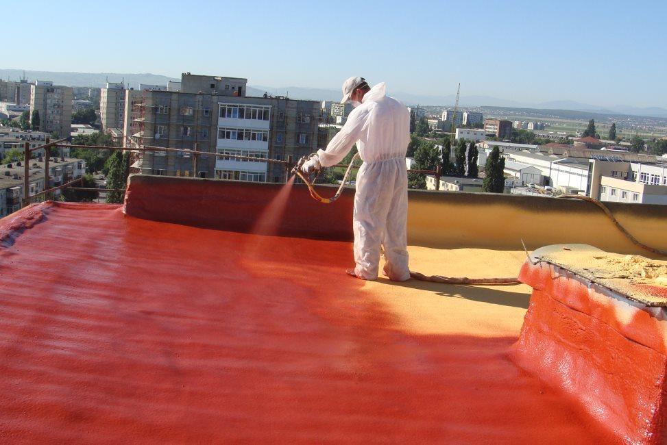 резина для гидроизоляции Электроизолятор