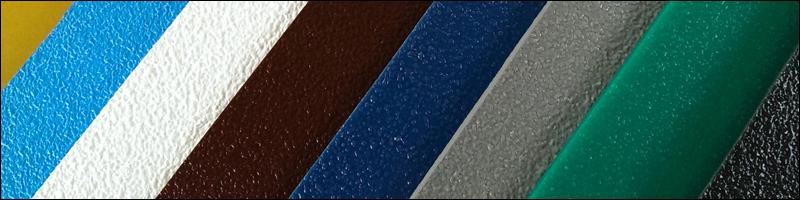 сравнения гидроизоляция мембрана Лыткарино