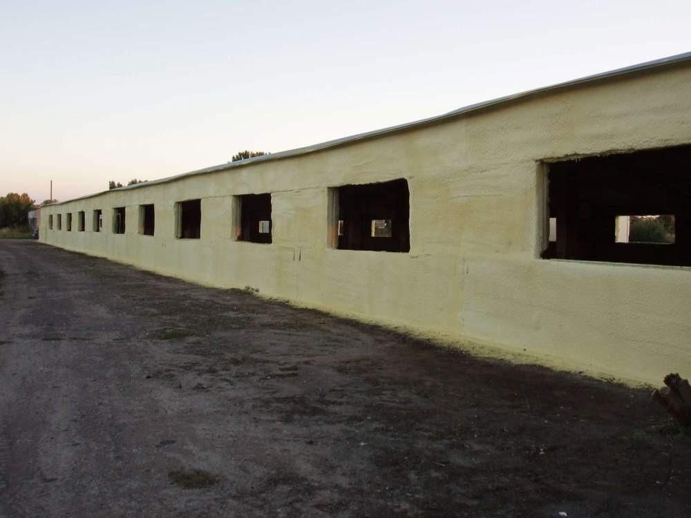 утепление стен изнутри недостатки Константиново