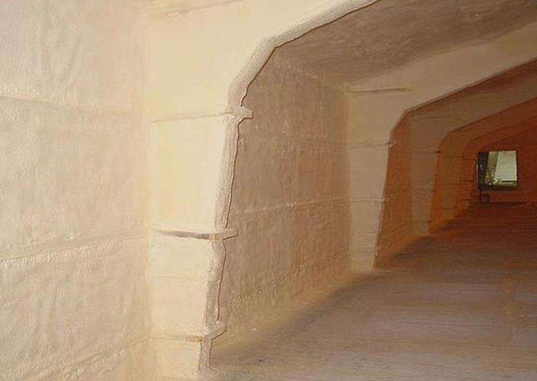 утепление стен изнутри рейтинги Люберцы