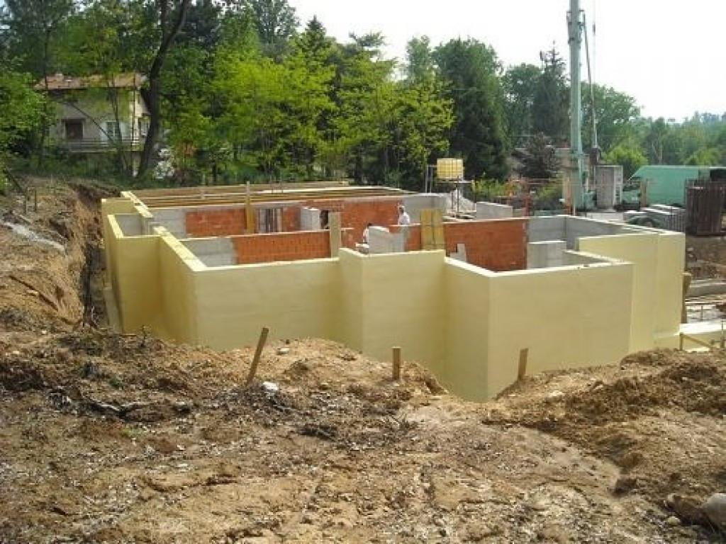 утепление деревянного дома отзывы Красноармейск