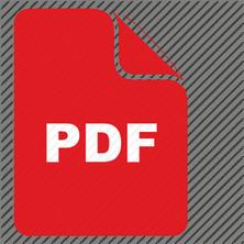 СКАЧАТЬ PDF ПРЕЗЕНТАЦИЮ ПО УТЕПЛЕНИЮ ПЕНОПОЛИУРЕТАНОМ, Коммерческое предложение по напылению ППУ с ценами