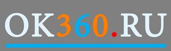 большой бизнес Цены на гидроизоляцию Ярополец