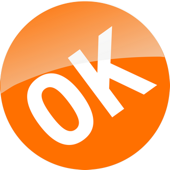 бренд Услуги по гидроизоляции Квашёнки
